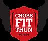 CrossFitThun Signature.png