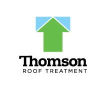 Thomson Roof Treatment