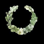 Logo blk text.png