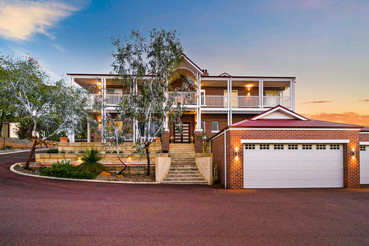 real estate photography perth - press pl