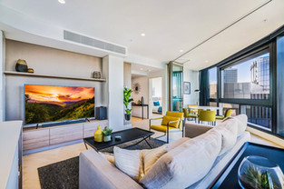 real estate photography perth - press pl