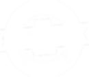 Seabrook_Badge White RGB.png