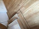Flooring Crisis Management