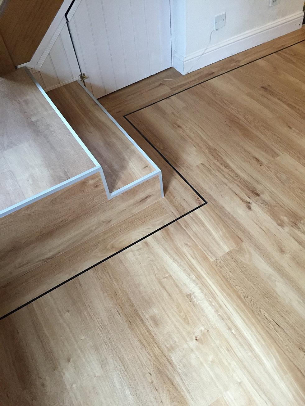 Floorsmk Hard Wood Flooring Amtico Karndean Laminate
