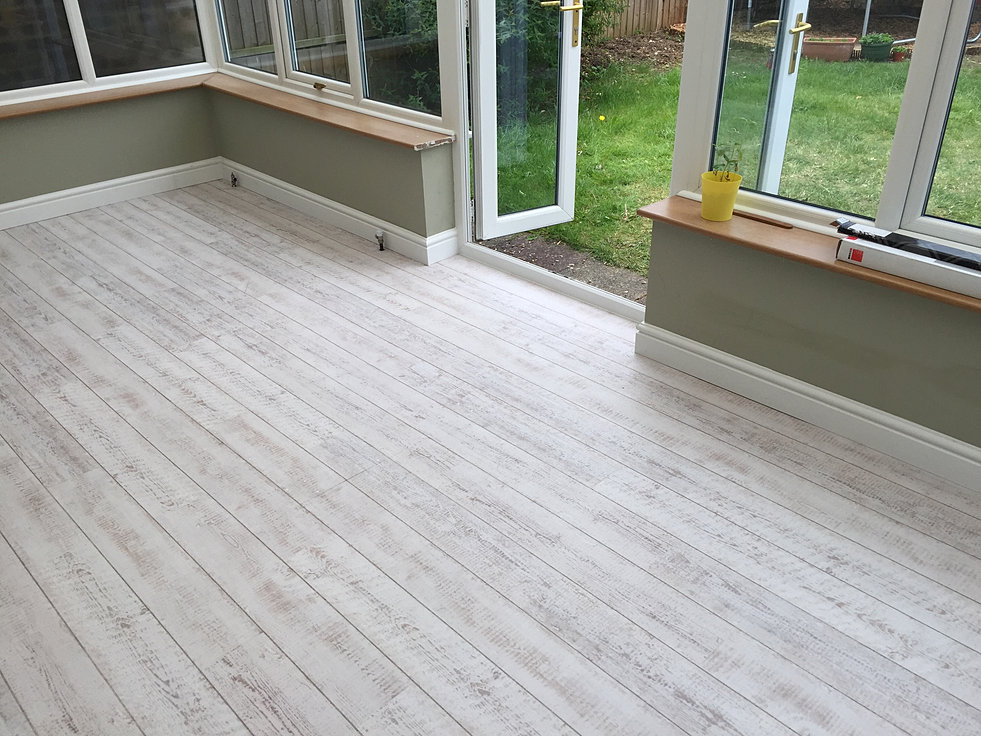 Floorsmk Hard Wood Flooring Amtico Karndean Laminate