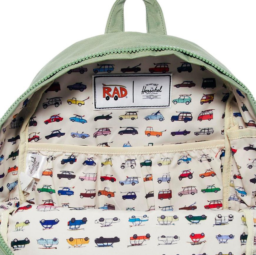 herschel-green-settlement-backpack-with-