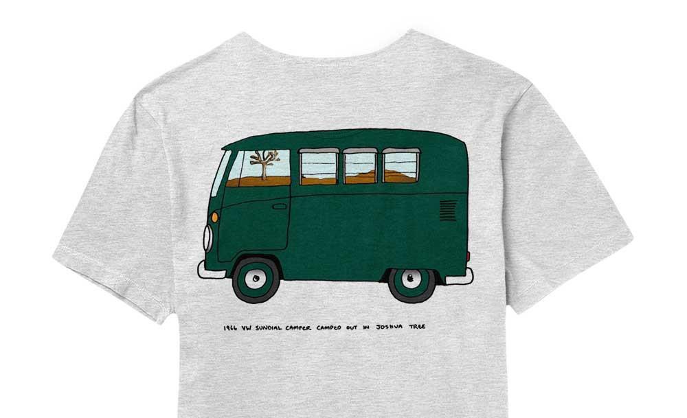 Rad_Trucks_t-Shirt_Parks-Project_Joshua_