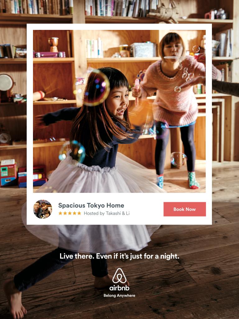airbnb-print-2