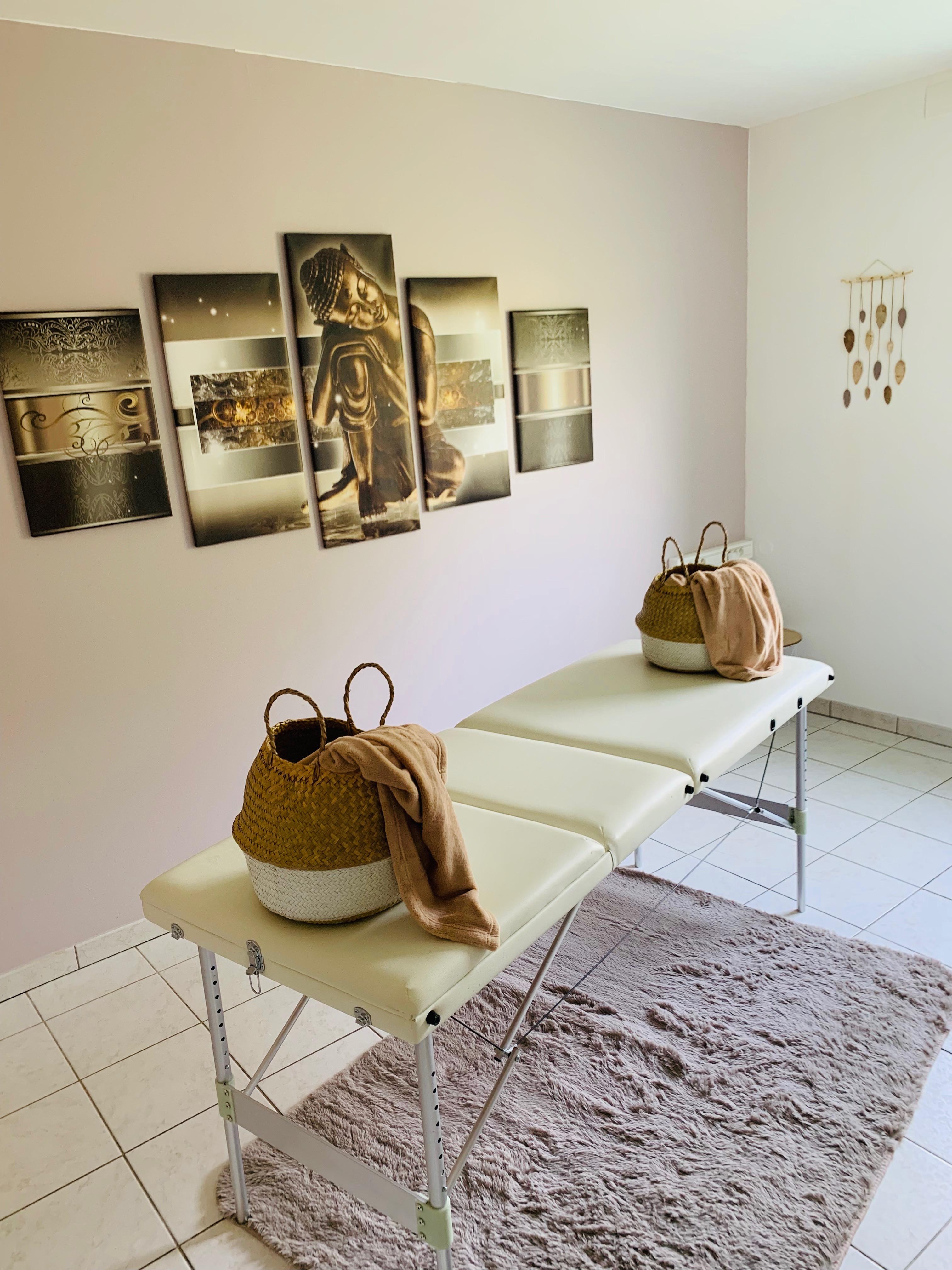Location salle Zen (3)