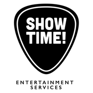 SHOWTIME LOGO-BLACK-SCREEN.png
