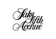 Saks Fifth Avenue-01.jpg