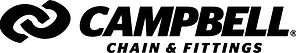 Campbell_chainandfittings_blk300.jpg