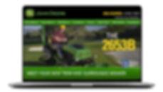 John Deere email_homepage.jpg