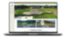 Pinehurst_homepage.jpg