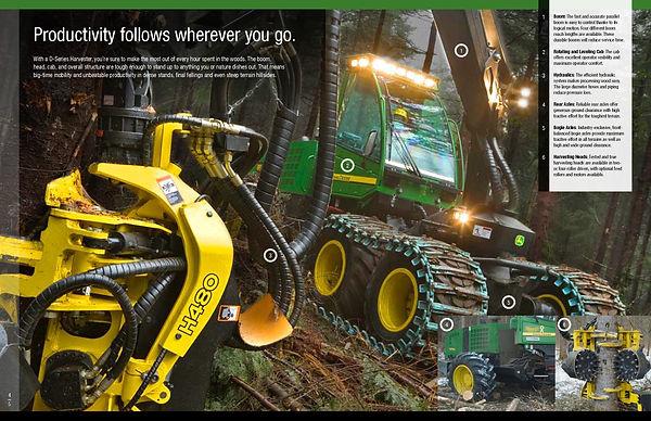 Wheel harvester brochure_v6_Page_3.jpg