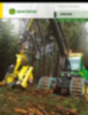 Wheel harvester brochure_v6_Page_1.jpg