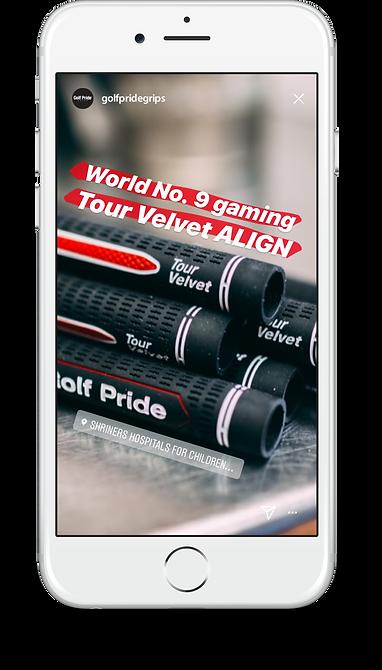 2018-11-02_Tour-Leadership-Tour-Notes_sc