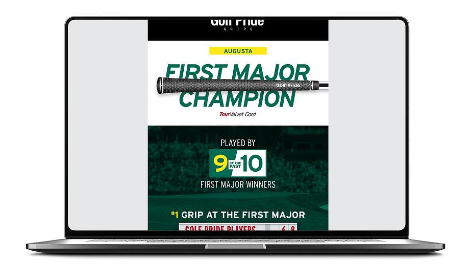 Golf Pride_homepage.jpg