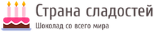 1_Primary_logo_on_transparent_334x64.png