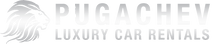 logo-with-text-silver-2.png