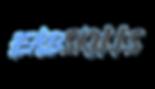 eabskills logo.png
