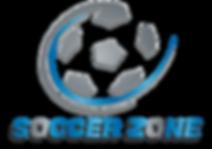 thumbnail_SoccerZone_v3.png