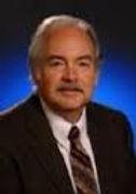 Gabriel A. Martinez, M.D., P.A Pain Management