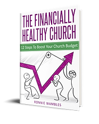 RonnieWambles_The Financially Healthy Ch