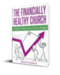 RonnieWambles_The Financially Healthy Ch