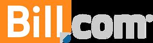 Billcom_logo.png