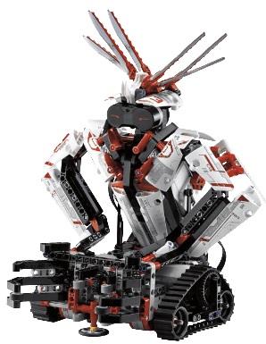 Robotics-Stem-Programming-Camp-Potomac-M