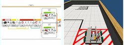 Robotics-Engineering-Game-Play-Potomac-M