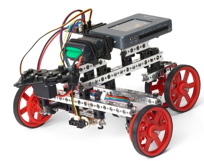 Maryland-Robotics-Camp-Stem-Education