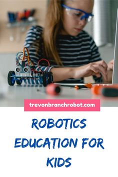 Potomac-Robotics-Camp-Engineering-Classe