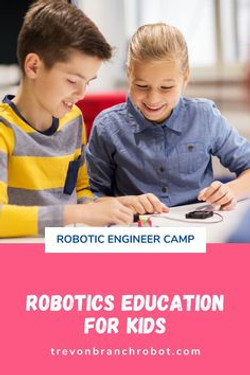 Maryland-Robotics-Camp-for-Kids-Potomac.