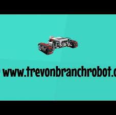 Trevon Branch 6