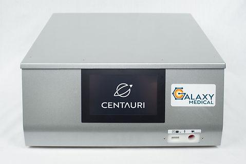 generator with centauri logo.jpg