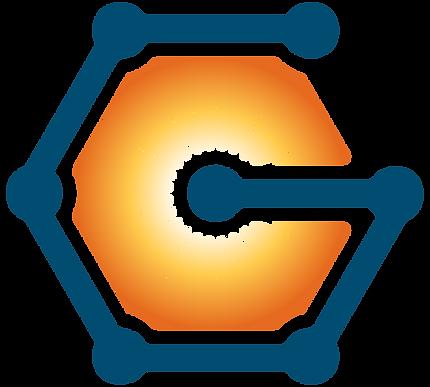 galaxylogo_symbol_rgb.png