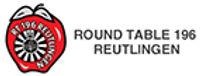 logo-round-table-196-reutlingen-150.jpg