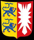 Schleswig Holstein.png