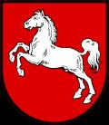 Niedersachsen.png