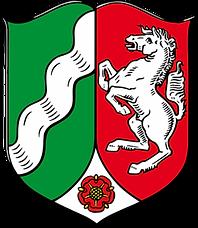 Nordrhein Westfalen 2.png