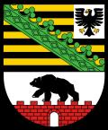 Sachsen Anhalt.png