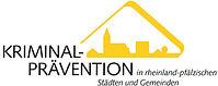 kriminalpraevention_logo.jpg