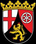 Rheinland Pfalz.png