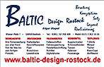 Baltic-Design-150.jpg