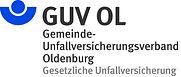 guv_ol.jpg