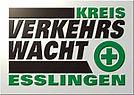 logo-kvw-150-p.jpg
