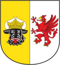 Mecklenburg Vorpommern.png