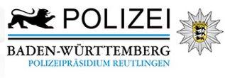 Logo-Polizei-Reutlingen.jpg